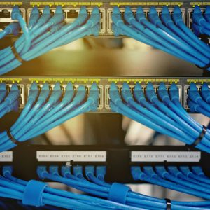 structured cabling experts derby